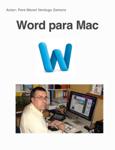 Word para Mac