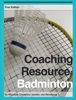 Nicolaas Cornelius Jansen van Rensburg - Coaching Resource: Badminton г'ўгѓјгѓ€гѓЇгѓјг'Ї