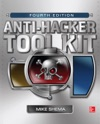Anti-Hacker Tool Kit 4
