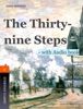 The Thirty-nine Steps - with Audio book