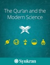 The Quran And The Modern Science