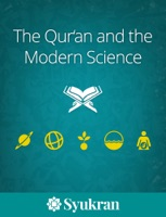 The Qur'an and the Modern Science