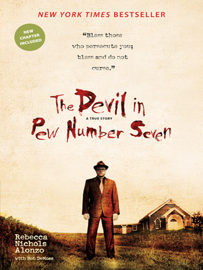 The Devil in Pew Number Seven book