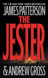 The Jester read online