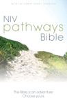 NIV Pathways Bible EBook