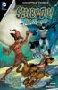 Scooby-Doo Team-Up (2013- ) #3