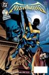 Nightwing 1995 1
