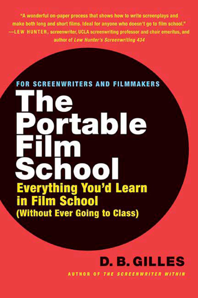The Portable Film School