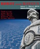 Robot And Raygun: Issue 1 March 2014