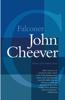 John Cheever - Falconer  artwork
