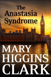The Anastasia Syndrome PDF Download