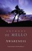 Awareness - Anthony De Mello