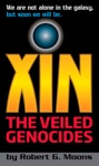 XIN The Veiled Genocides