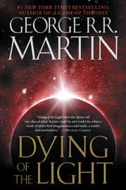 Dying of the Light PDF Download