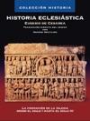 Historia Eclesistica
