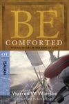 Be Comforted Isaiah