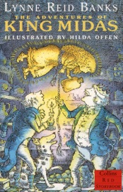 Download The Adventures of King Midas