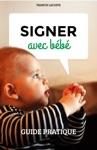 Signer Avec Bb