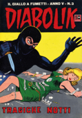DIABOLIK (53)