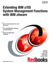 Extending ZOS System Management Functions With IBM ZAware
