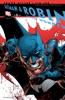 All-Star Batman & Robin, The Boy Wonder (2005-2008) #5