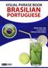 Visual Phrase Book Brazilian Portuguese
