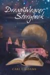 Dreamweaver Storybook