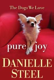 Pure Joy PDF Download