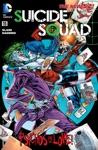 Suicide Squad 2011-  15