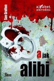 A jak alibi PDF Download