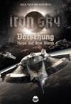 Iron Sky Vorsehung - Nazis Auf Dem Mond