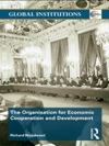 The Organisation For Economic Co-operation And Development OECD