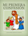 Mi primera confesión