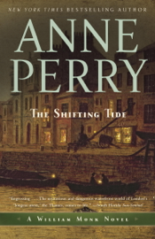 The Shifting Tide book