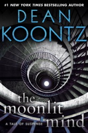 The Moonlit Mind (Novella) PDF Download