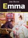 Emma Illustrated Edition