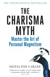 The Charisma Myth