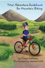 Titus' Adventure Guide EBook For Mountain Biking