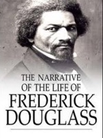 The Narrative of the Life of Frederick Douglass