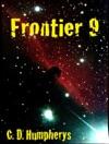 Frontier 9