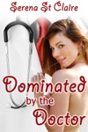 Dominated By The Doctor 1