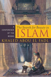 The Search For Beauty In Islam