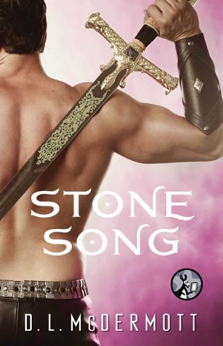D.L. McDermott - Stone Song