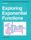 Exploring Exponential Function