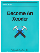Become An Xcoder English Version