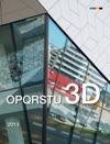 OPQRSTU 3D