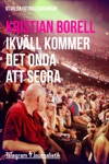 Ikvll Kommer Det Onda Att Segra  Utvalda Fotbollskrnikor