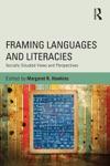 Framing Languages And Literacies