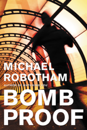 Bombproof book