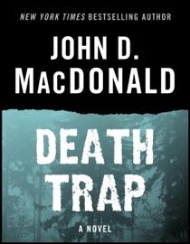 Death Trap PDF Download